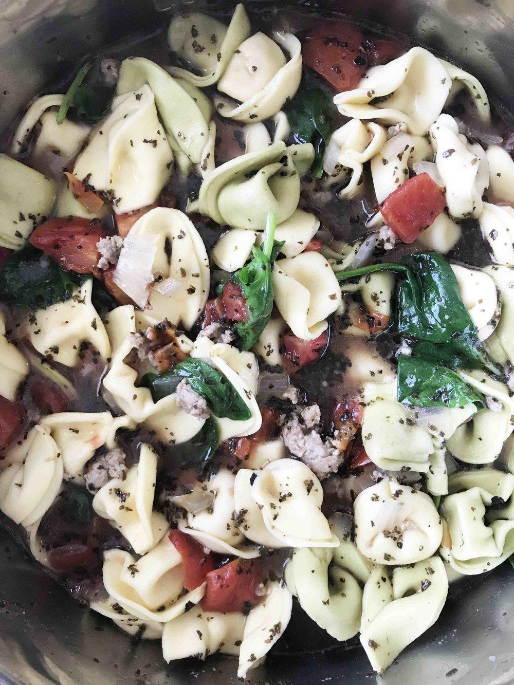tortellini-soup7.jpg