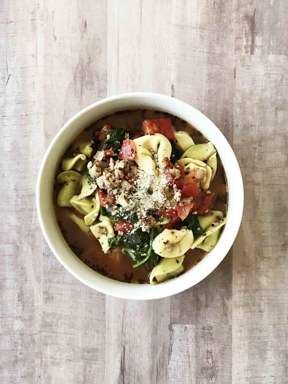 tortellini-soup8.jpg