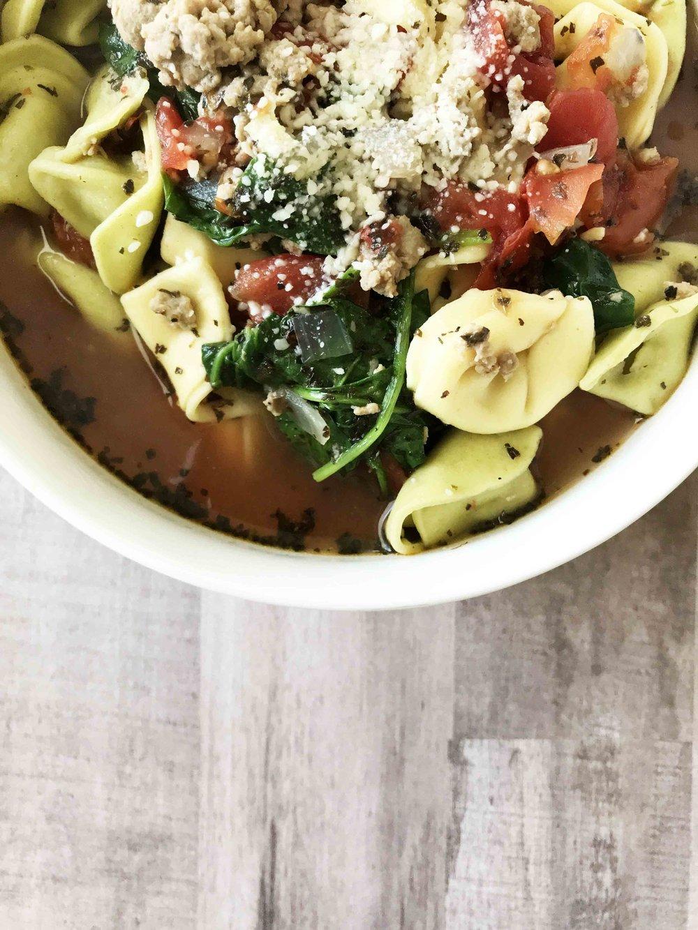 tortellini-soup10.jpg