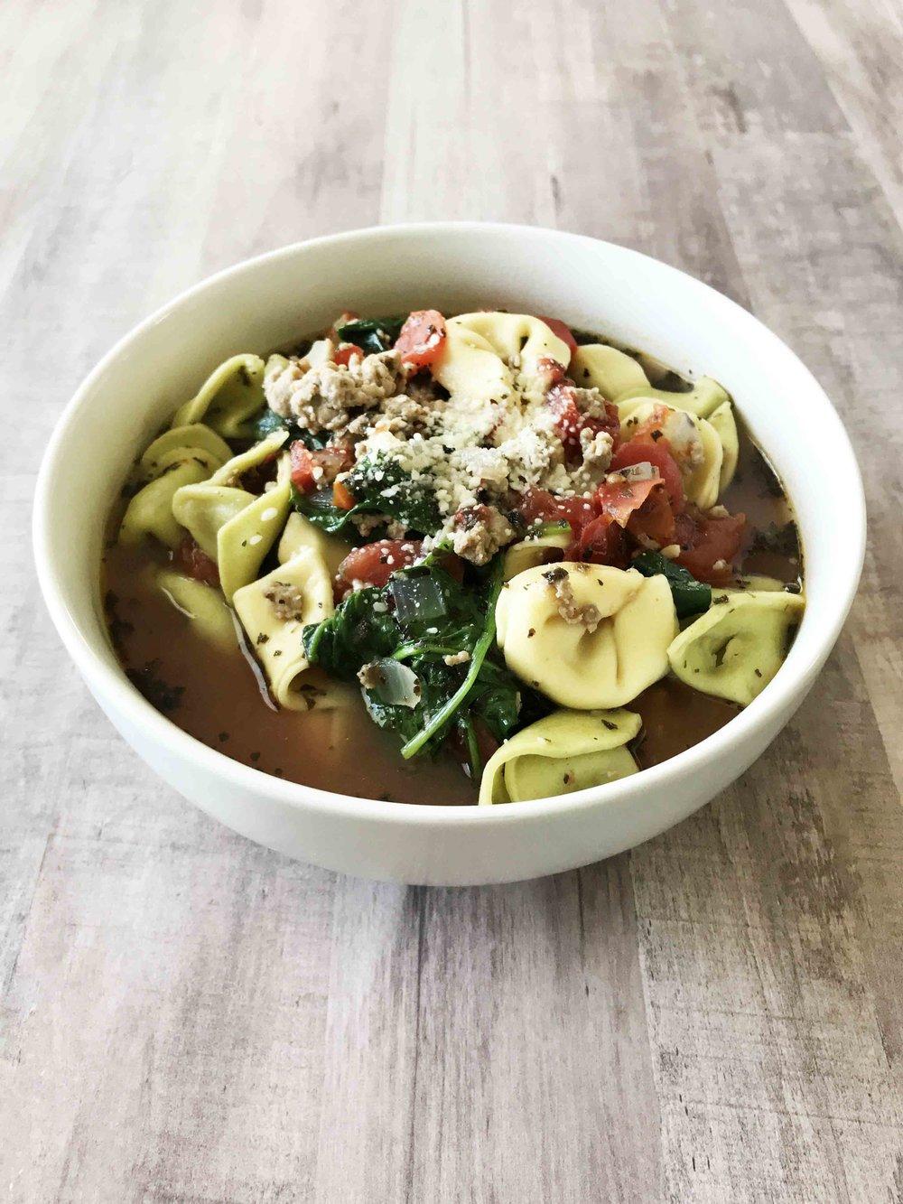 tortellini-soup12.jpg
