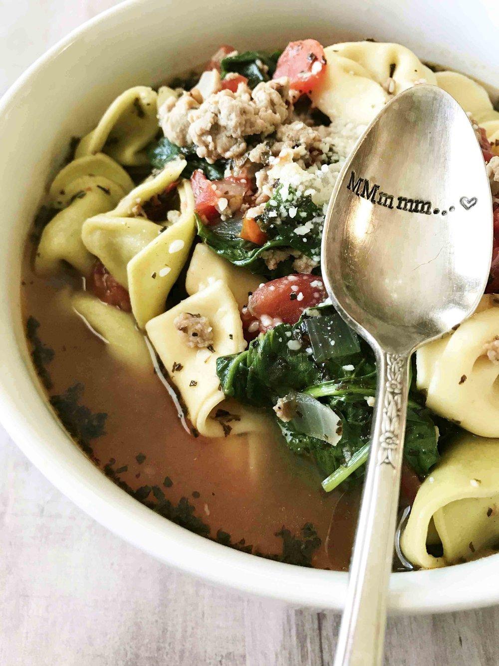 tortellini-soup13.jpg