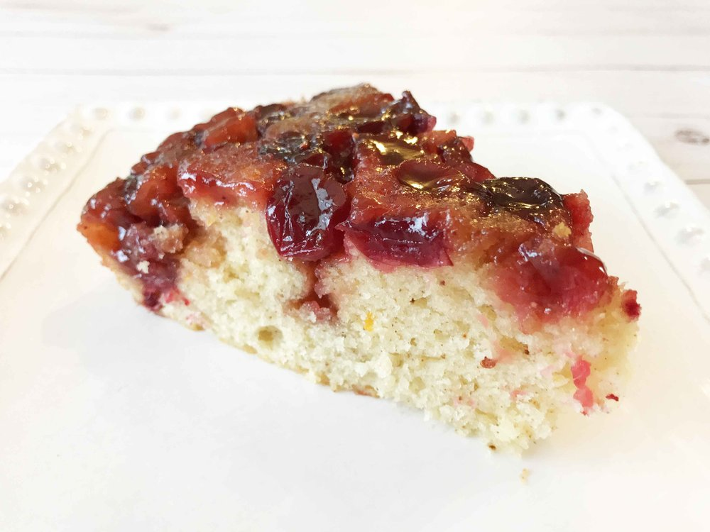 cranberry-upside-down-cake.jpg