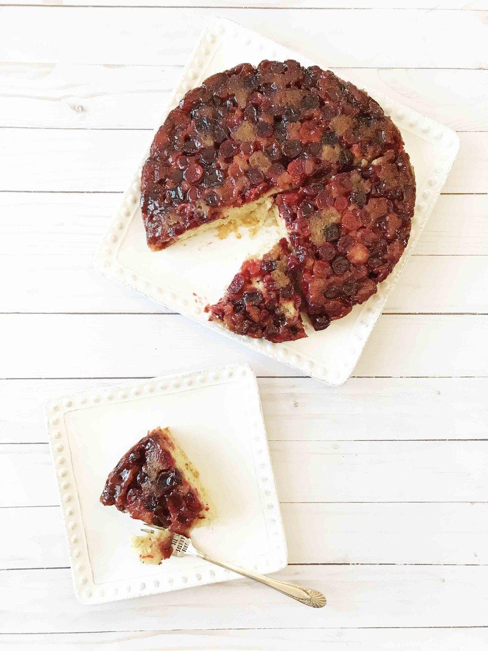 cranberry-upside-down-cake2.jpg