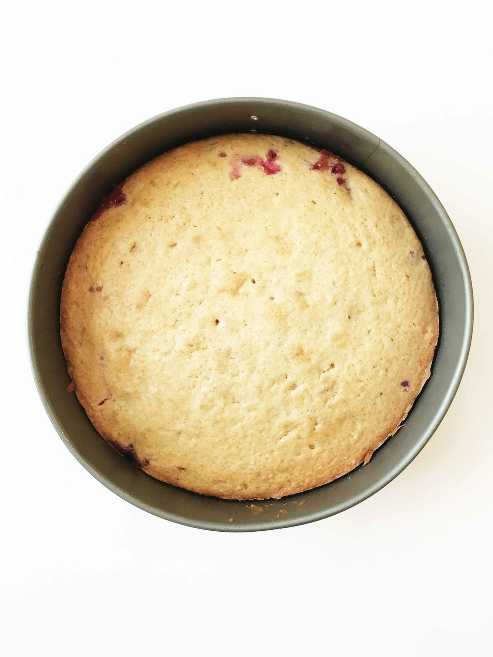 cranberry-upside-down-cake14.jpg