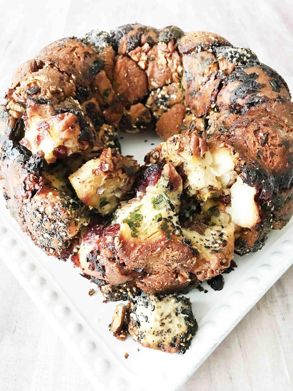 savory-monkey-bread8.jpg