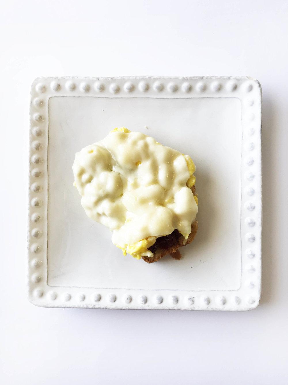 egg-nog-breakfast-sandwich5.jpg