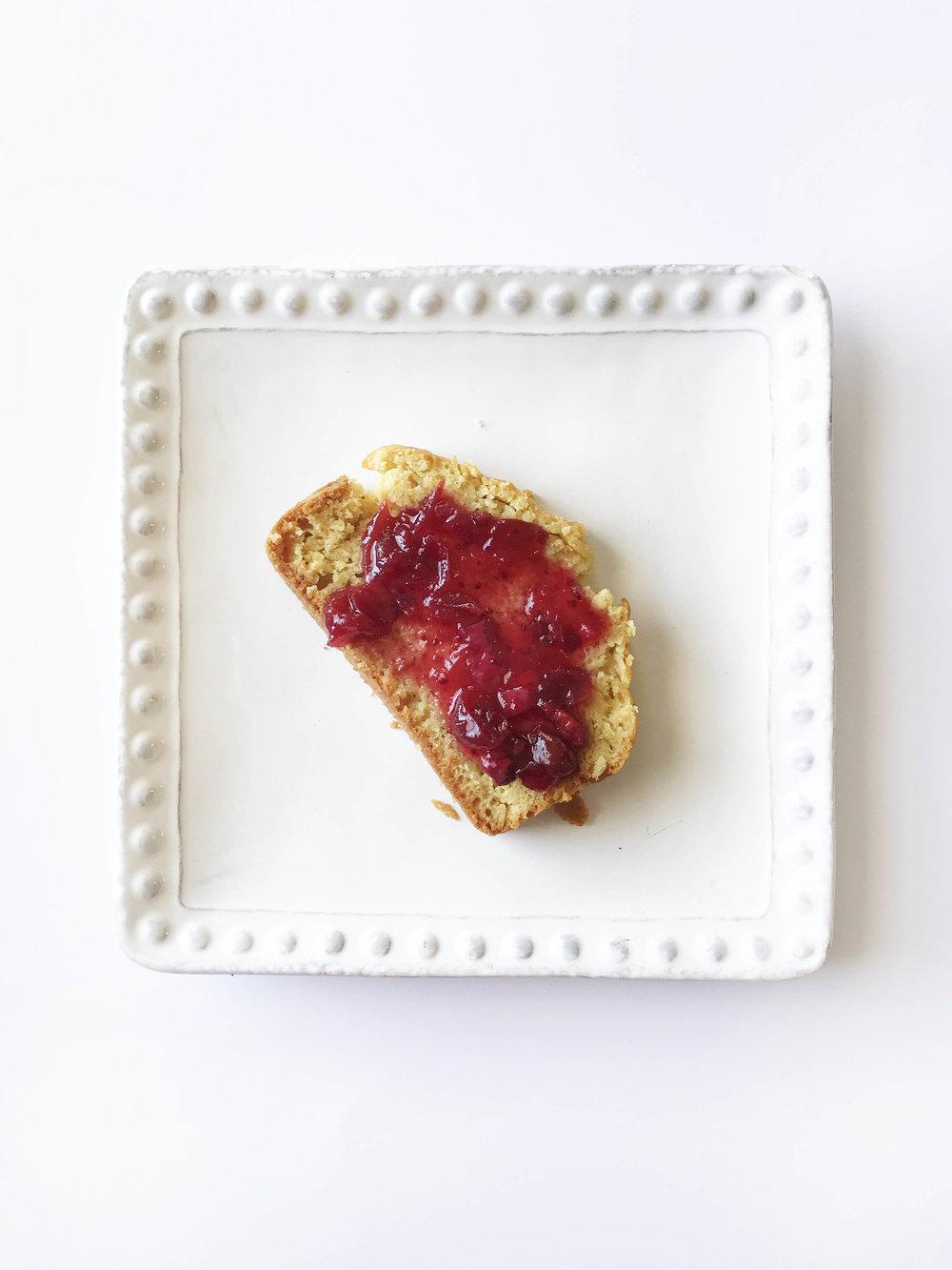 egg-nog-breakfast-sandwich4.jpg