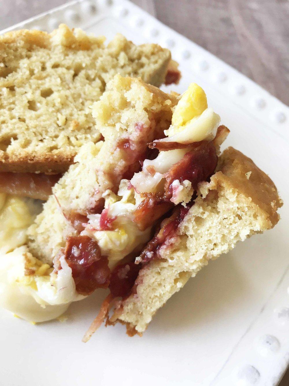 egg-nog-breakfast-sandwich8.jpg