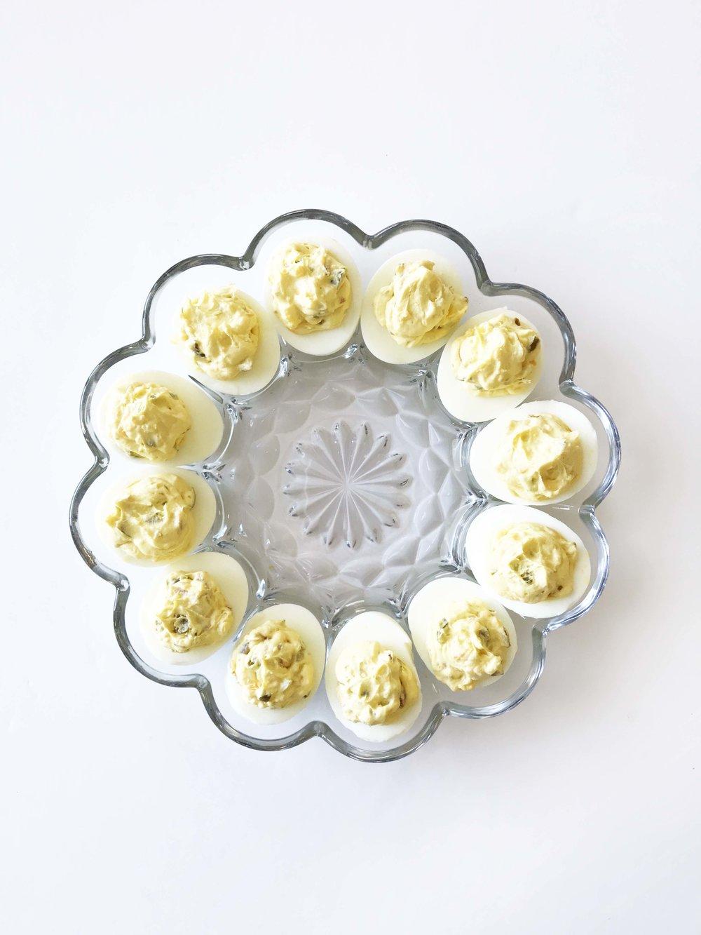 popper-deviled-eggs5.jpg