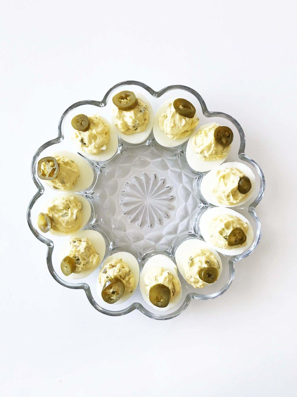 popper-deviled-eggs6.jpg