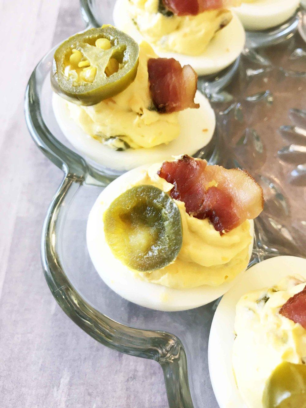 popper-deviled-eggs9.jpg