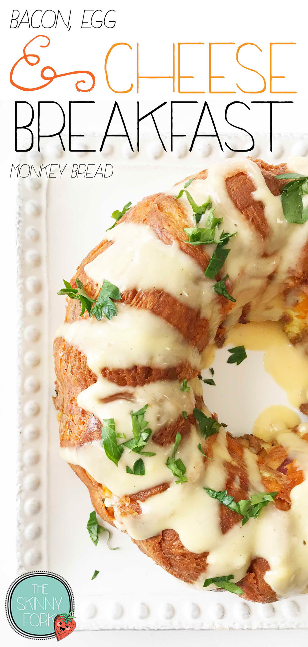 bacon-egg-cheese-monkey-bread-pin.jpg