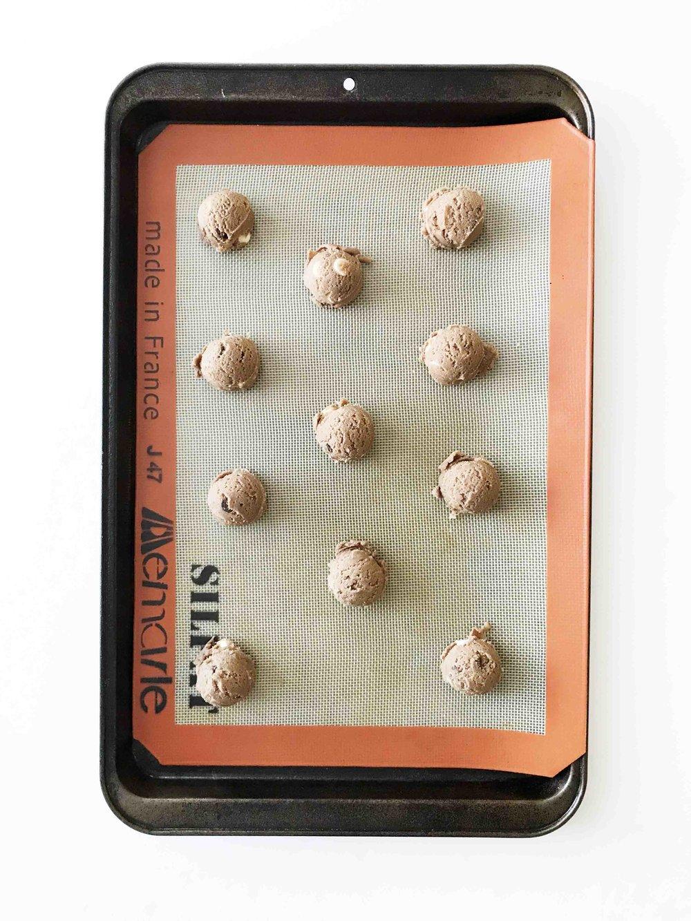 cocoa-cookies6.jpg