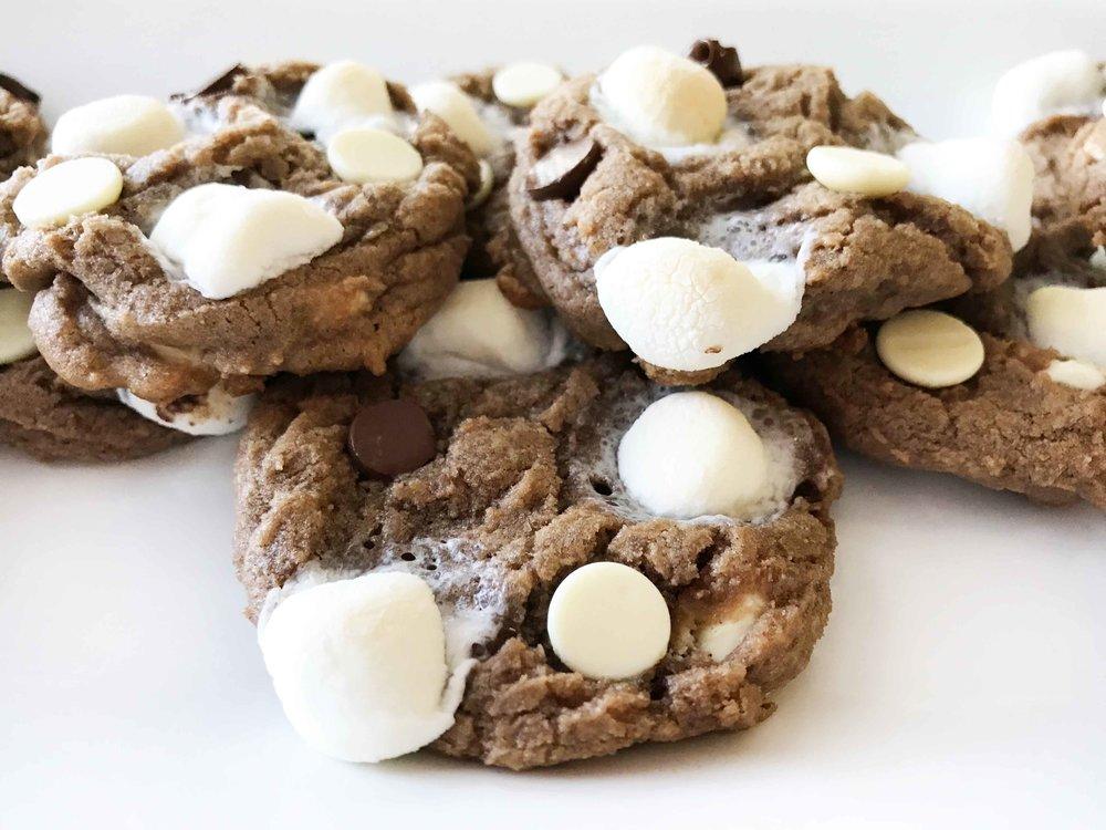 cocoa-cookies9.jpg
