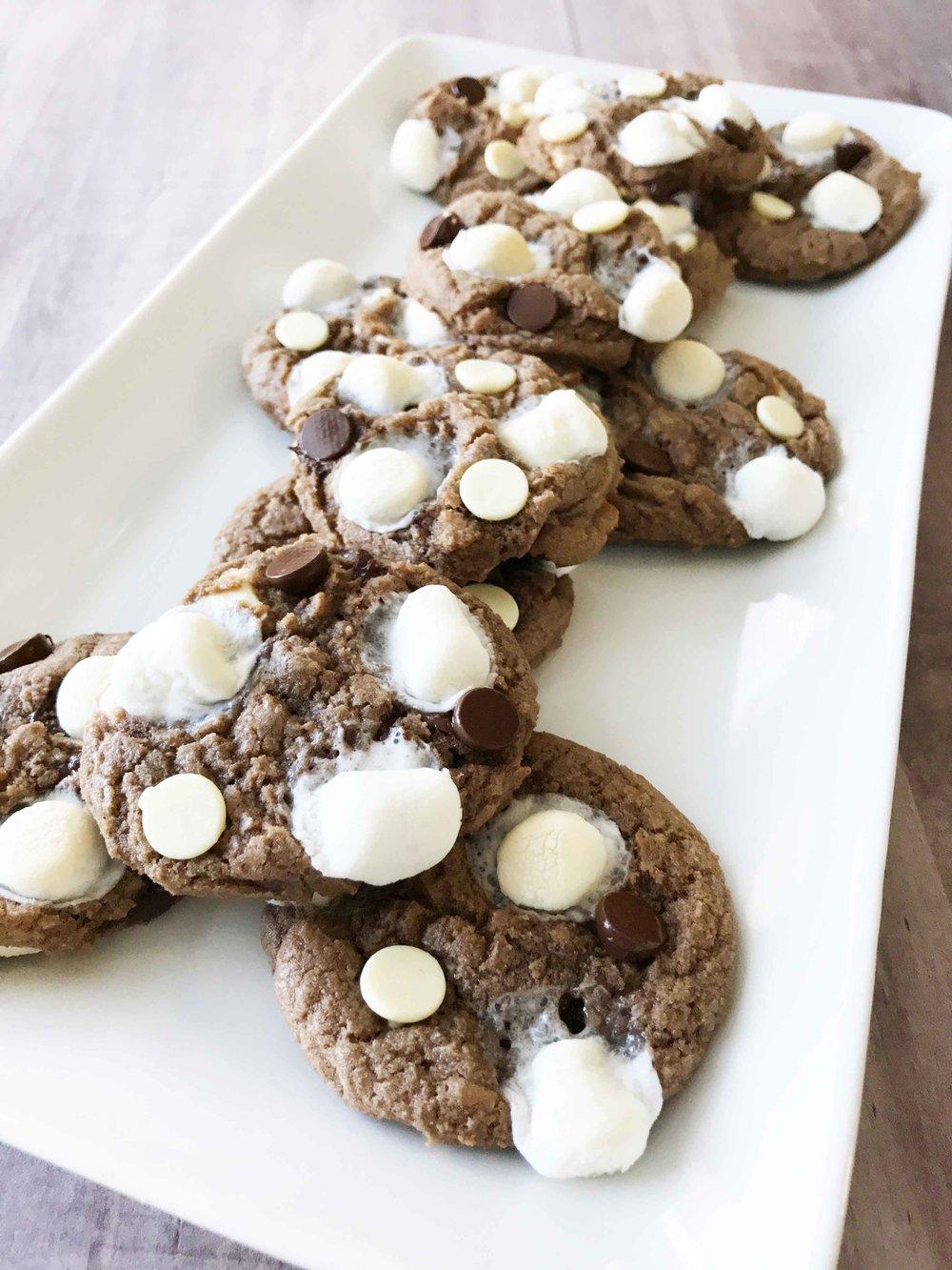 cocoa-cookies12.jpg