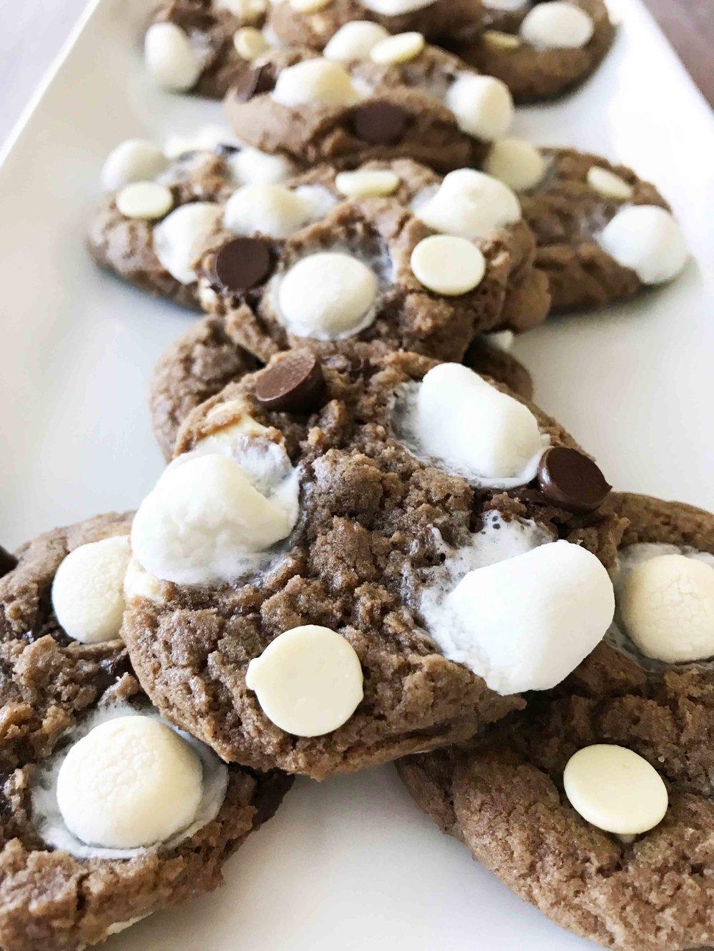 cocoa-cookies11.jpg