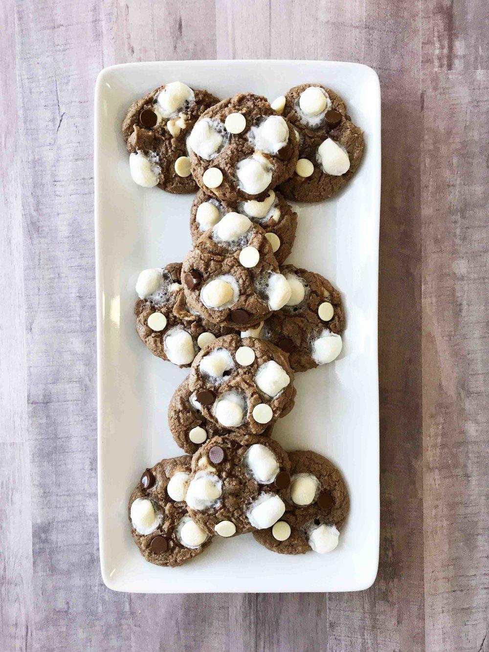 cocoa-cookies10.jpg