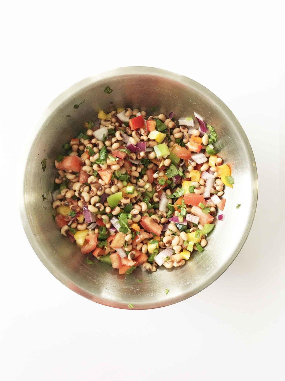black-eyed-pea-salad2.jpg