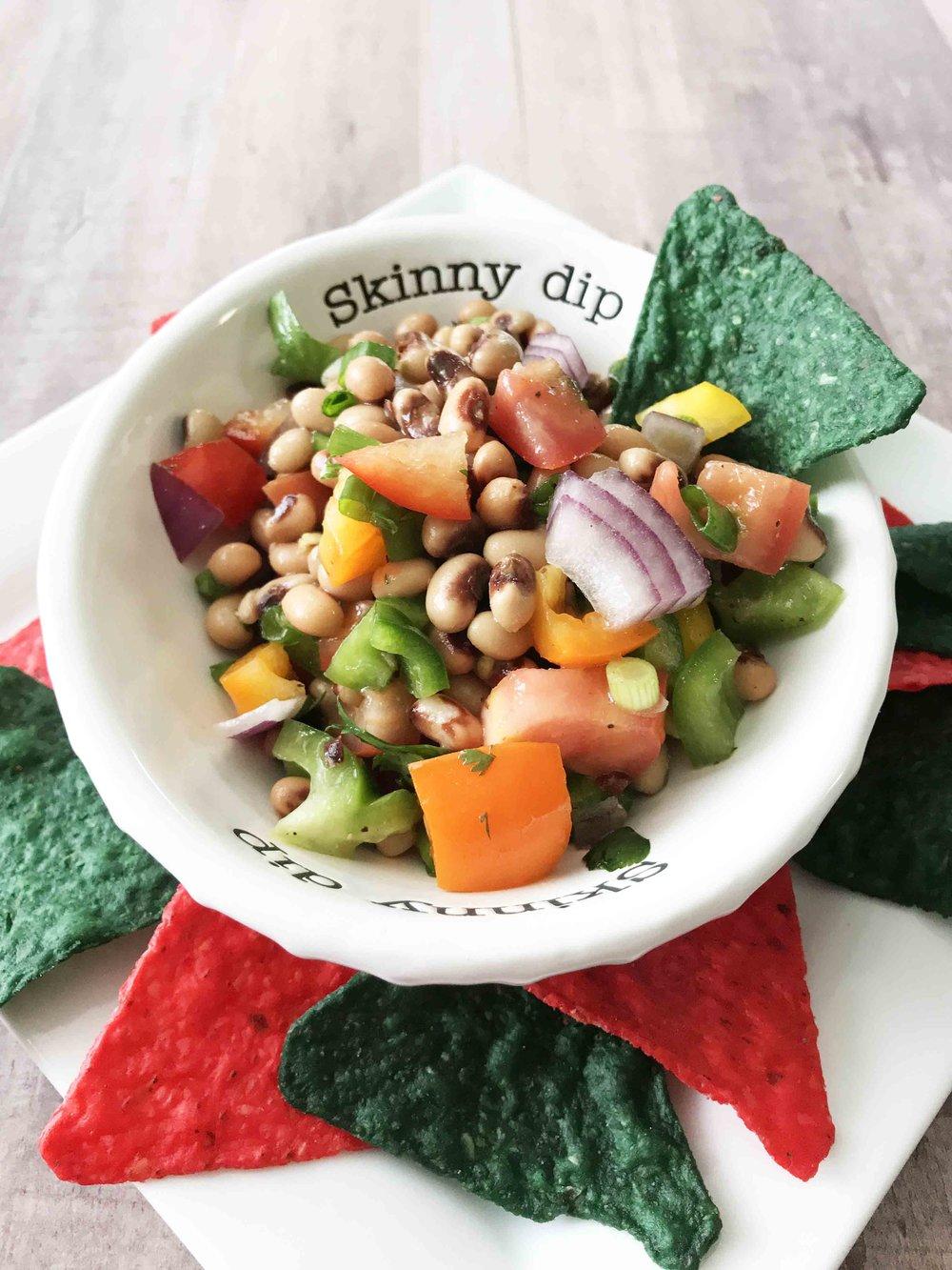 black-eyed-pea-salad7.jpg