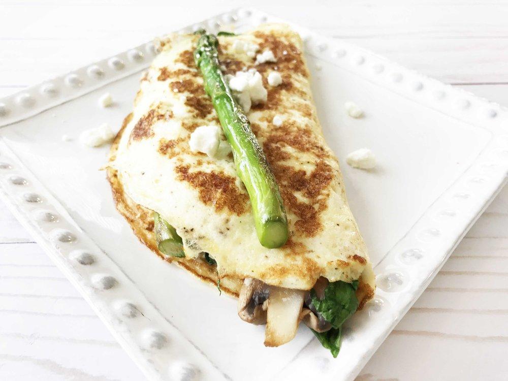 mushroom-asparagus-omelette7.jpg
