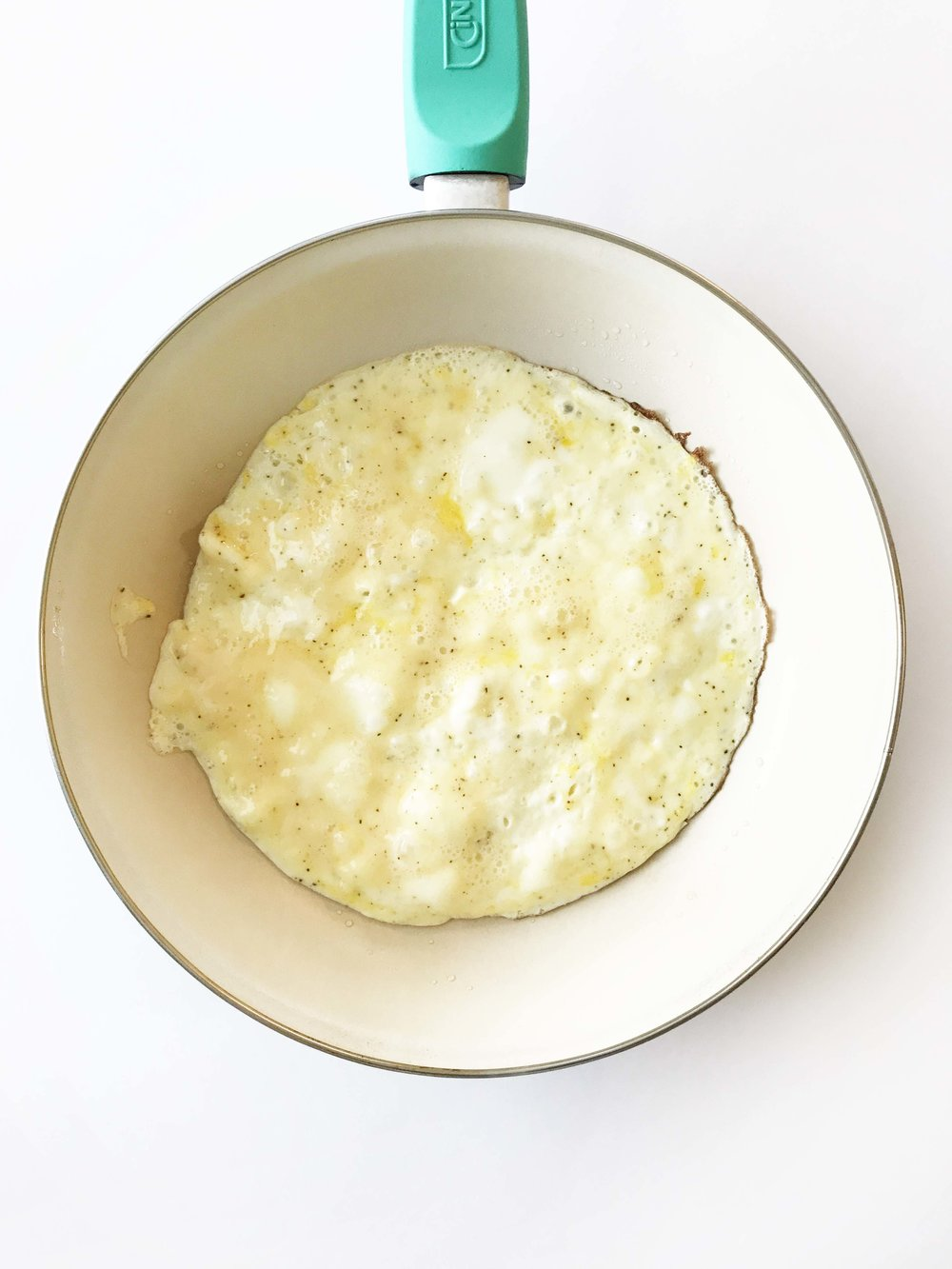 mushroom-asparagus-omelette3.jpg