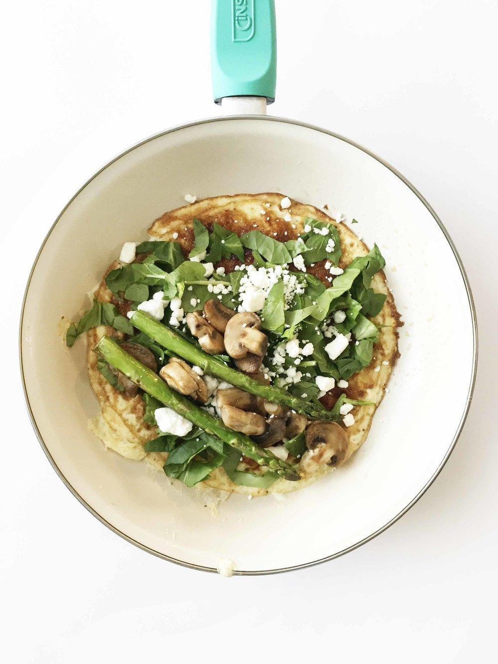 mushroom-asparagus-omelette4.jpg