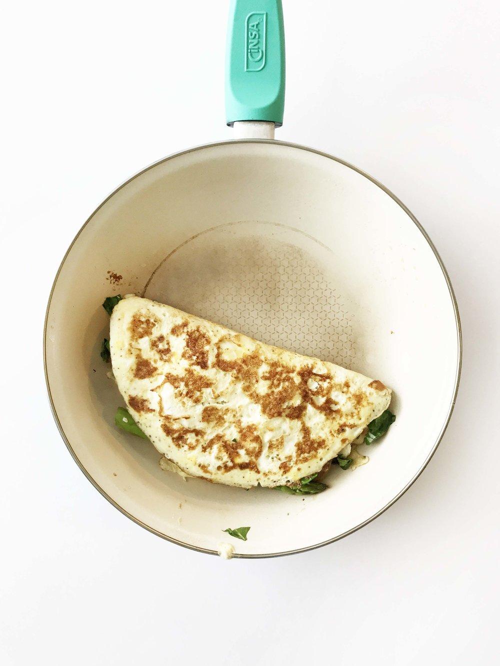 mushroom-asparagus-omelette5.jpg