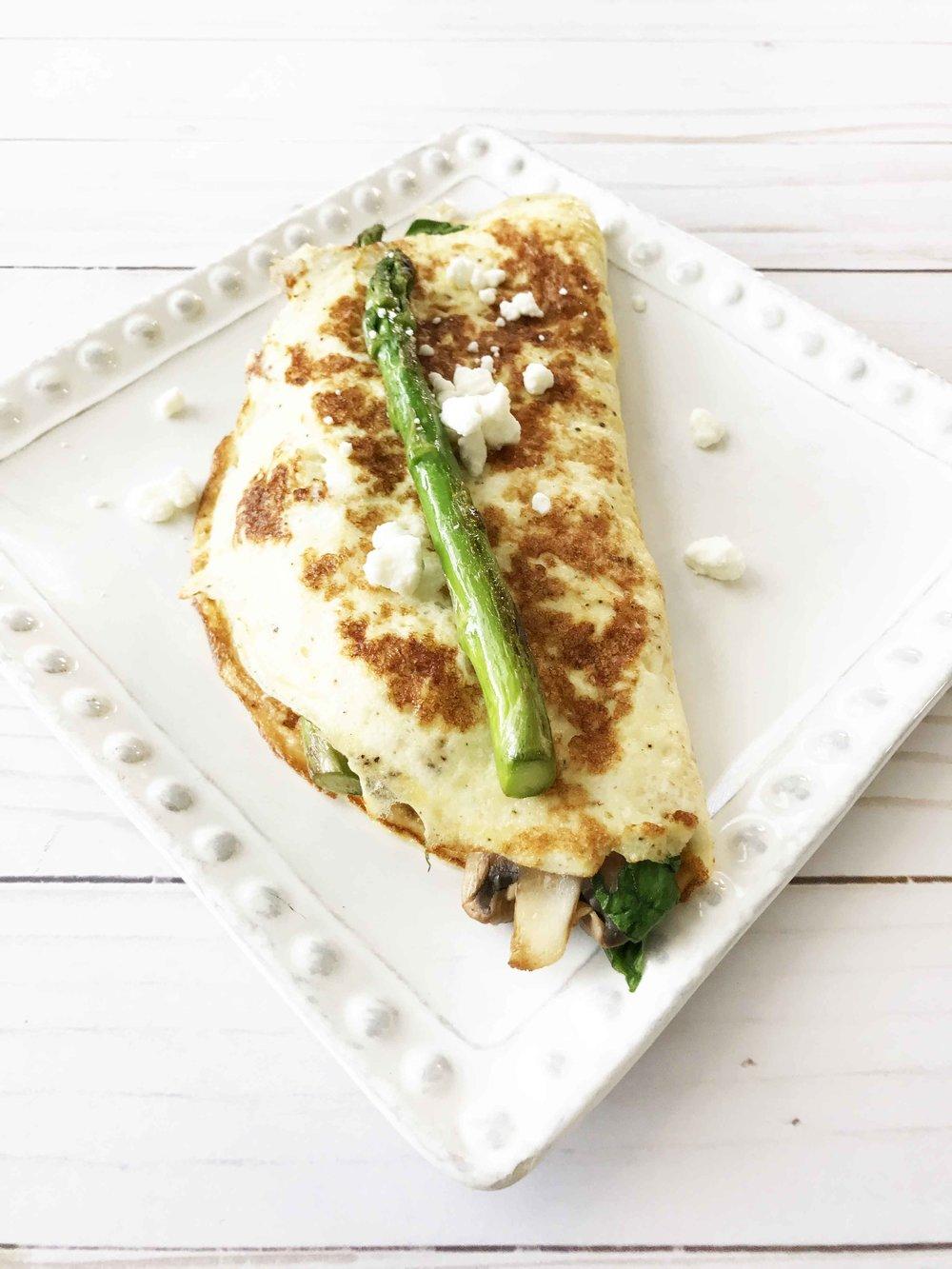 mushroom-asparagus-omelette10.jpg