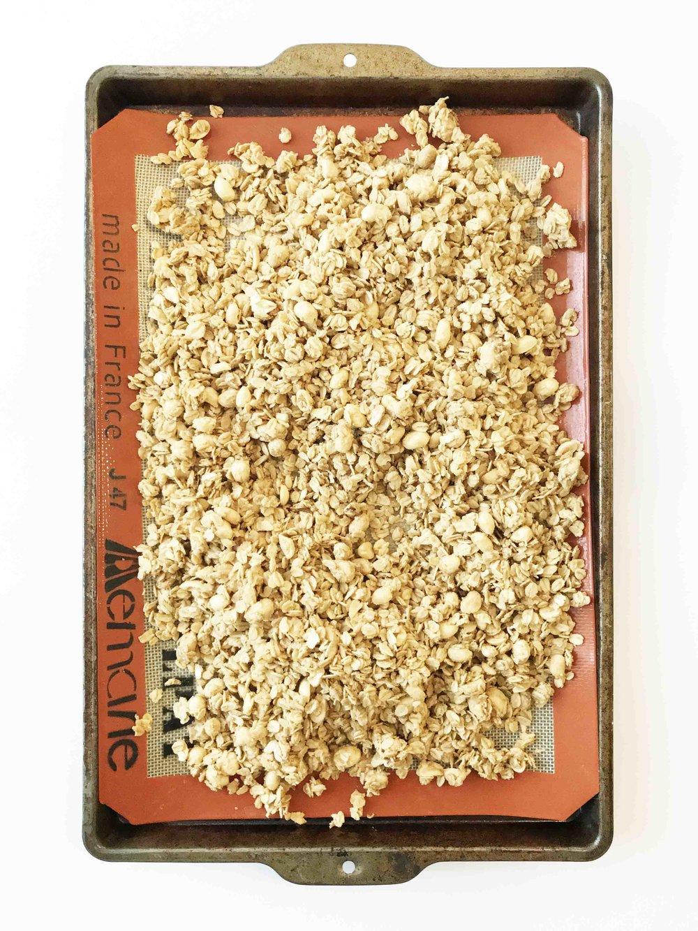 peanut-butter-granola4.jpg