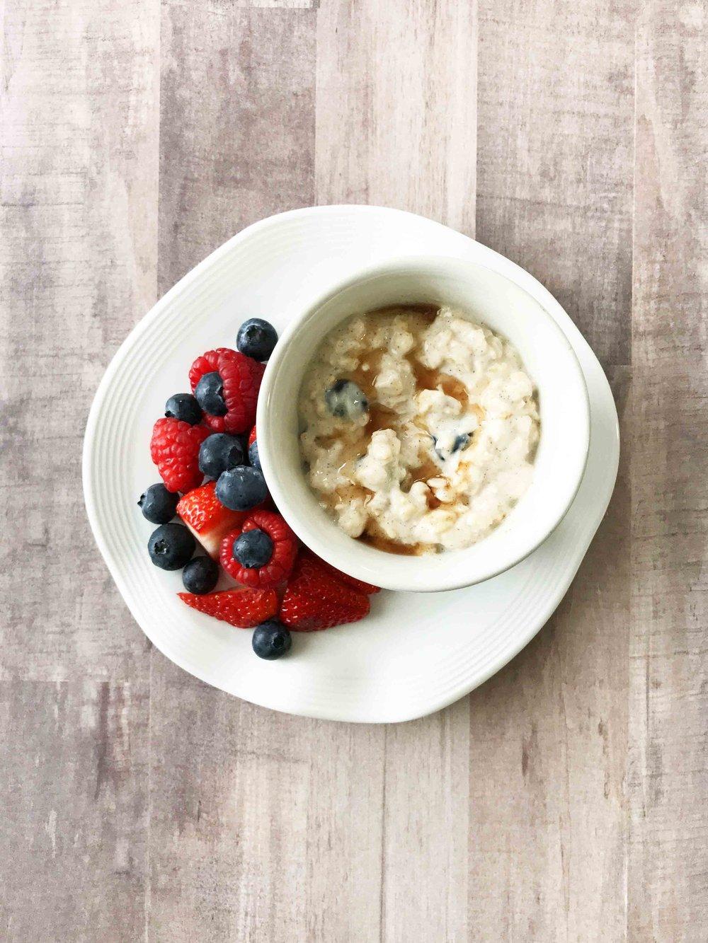 blueberry-muffin-overnight-oats5.jpg