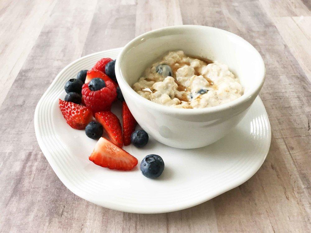 blueberry-muffin-overnight-oats6.jpg