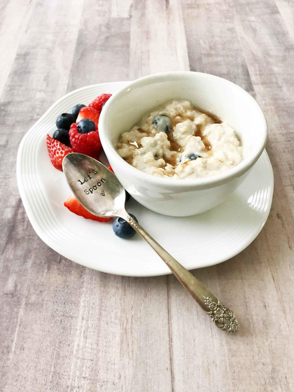 blueberry-muffin-overnight-oats9.jpg