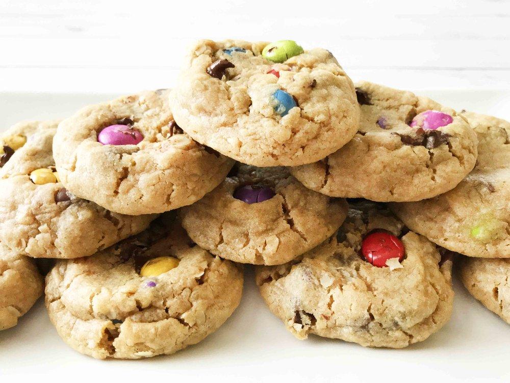 skinny-monster-cookies9.jpg