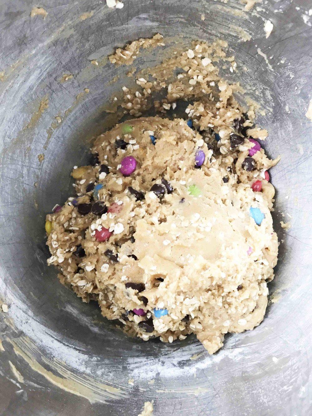 skinny-monster-cookies4.jpg