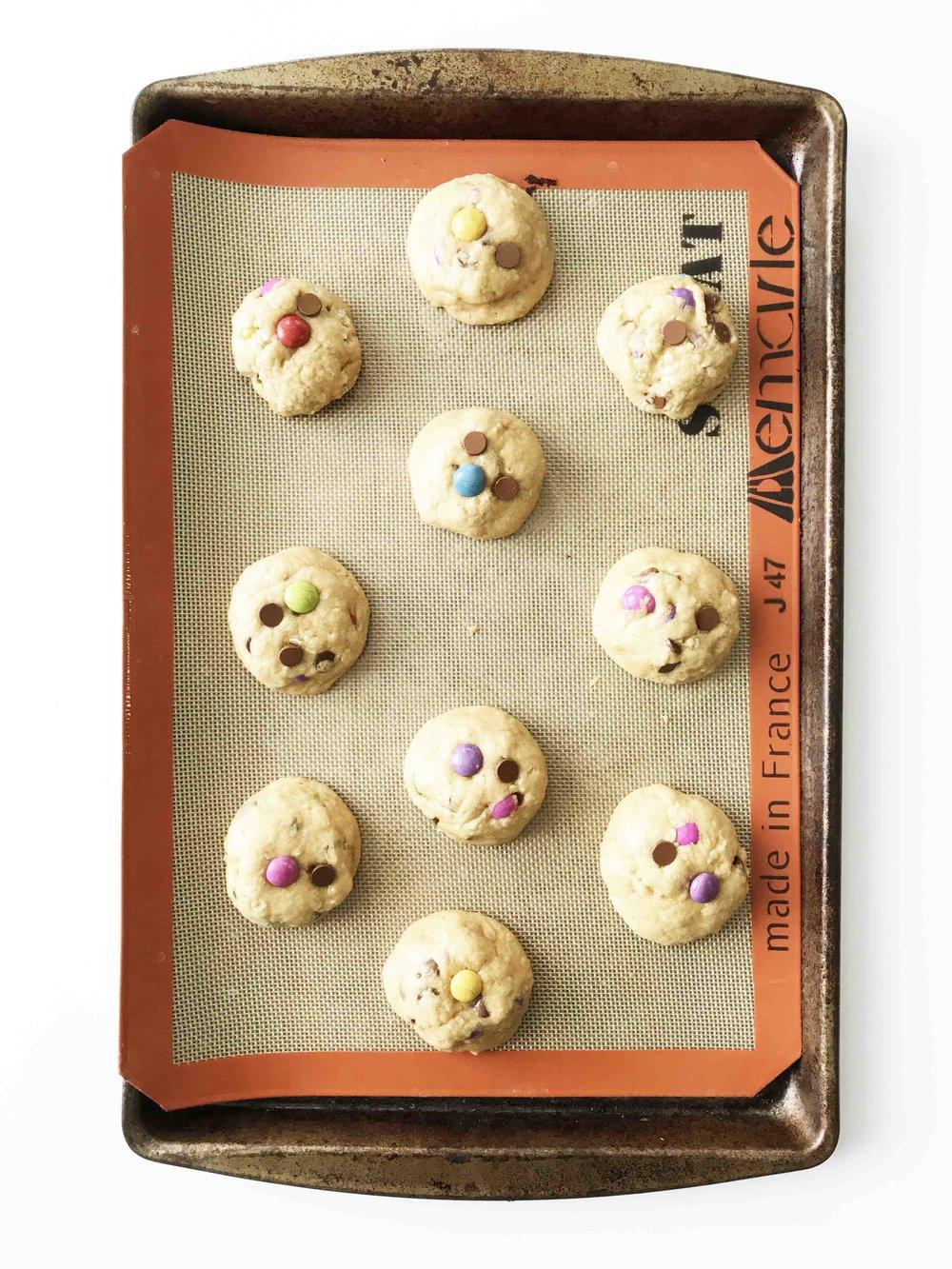 skinny-monster-cookies6.jpg
