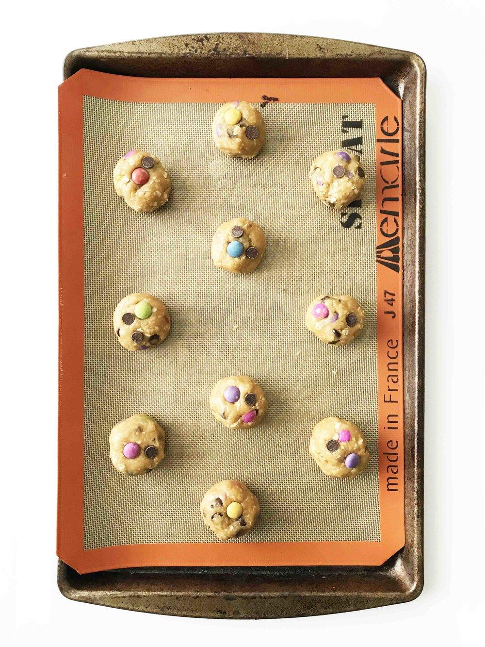 skinny-monster-cookies5.jpg
