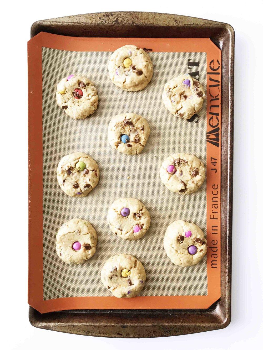 skinny-monster-cookies7.jpg