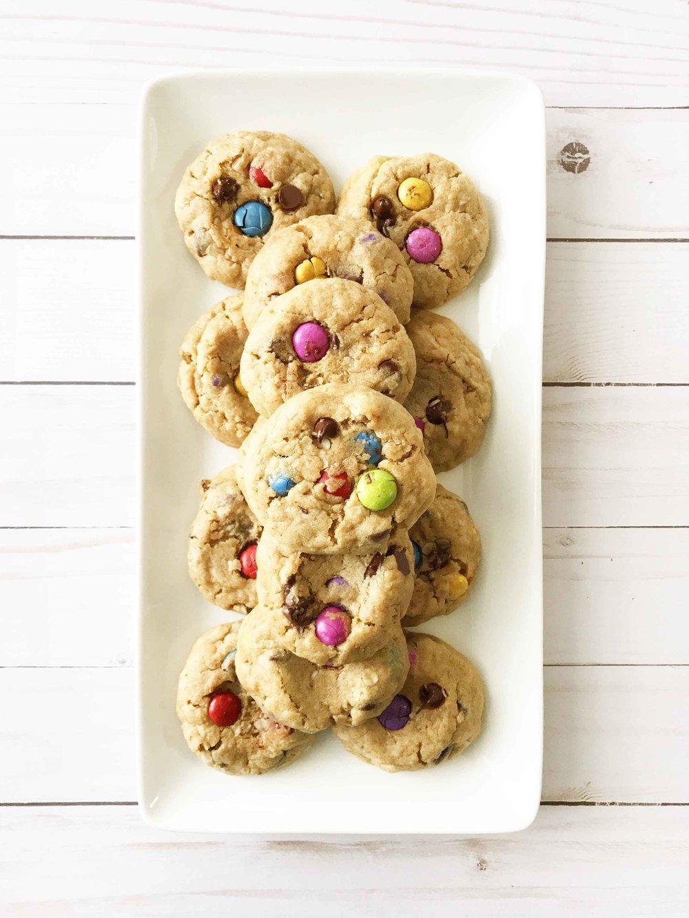 skinny-monster-cookies8.jpg