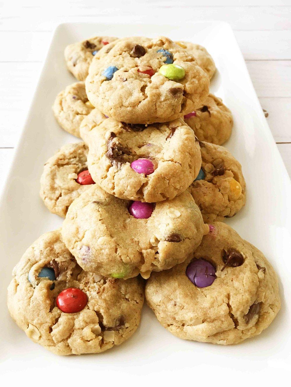 skinny-monster-cookies12.jpg