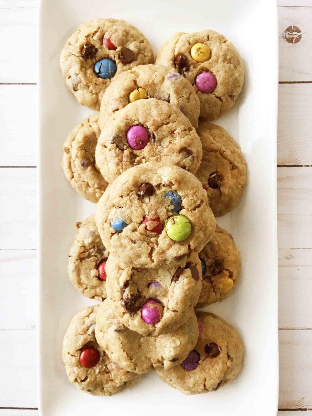 skinny-monster-cookies11.jpg