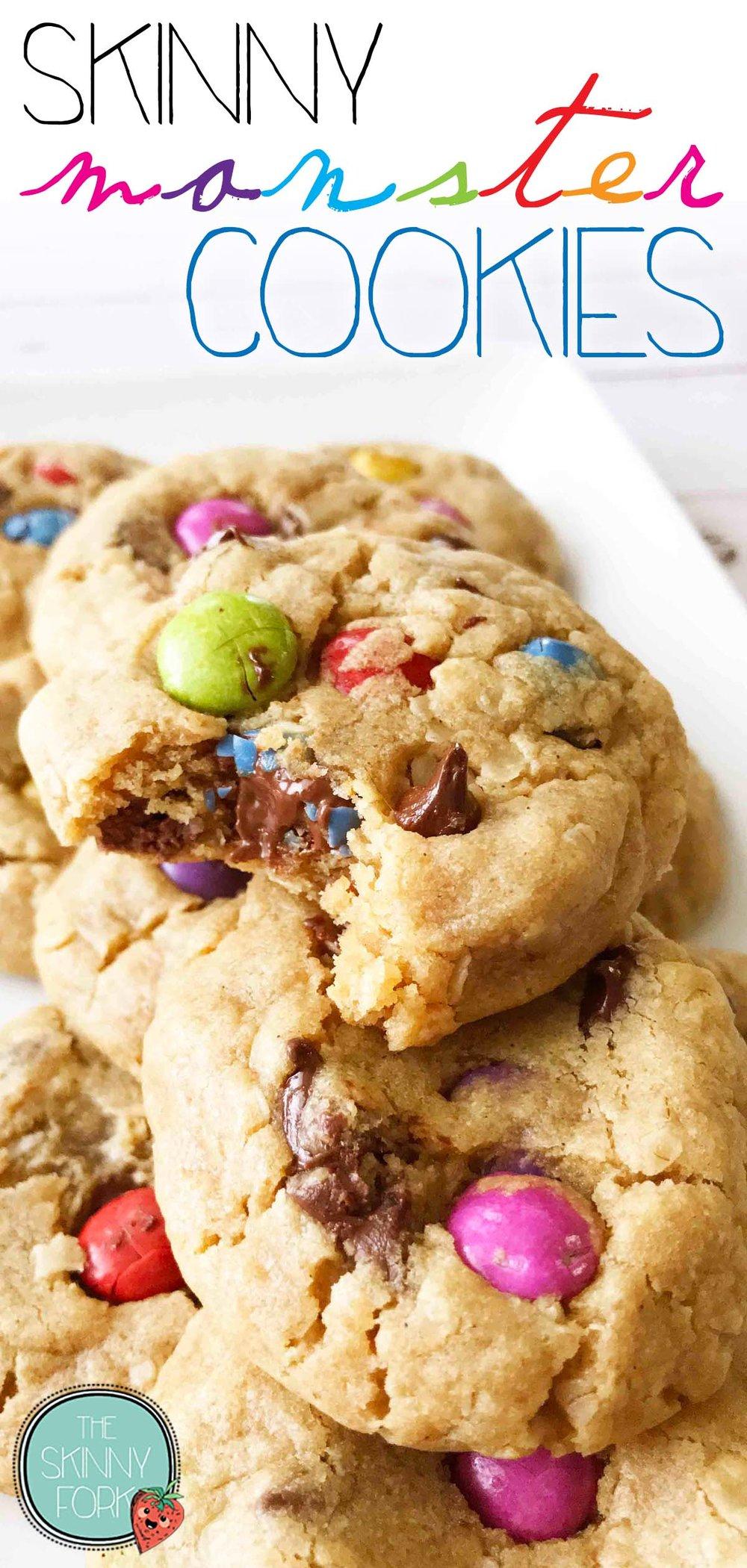 skinny-monster-cookies-pin.jpg