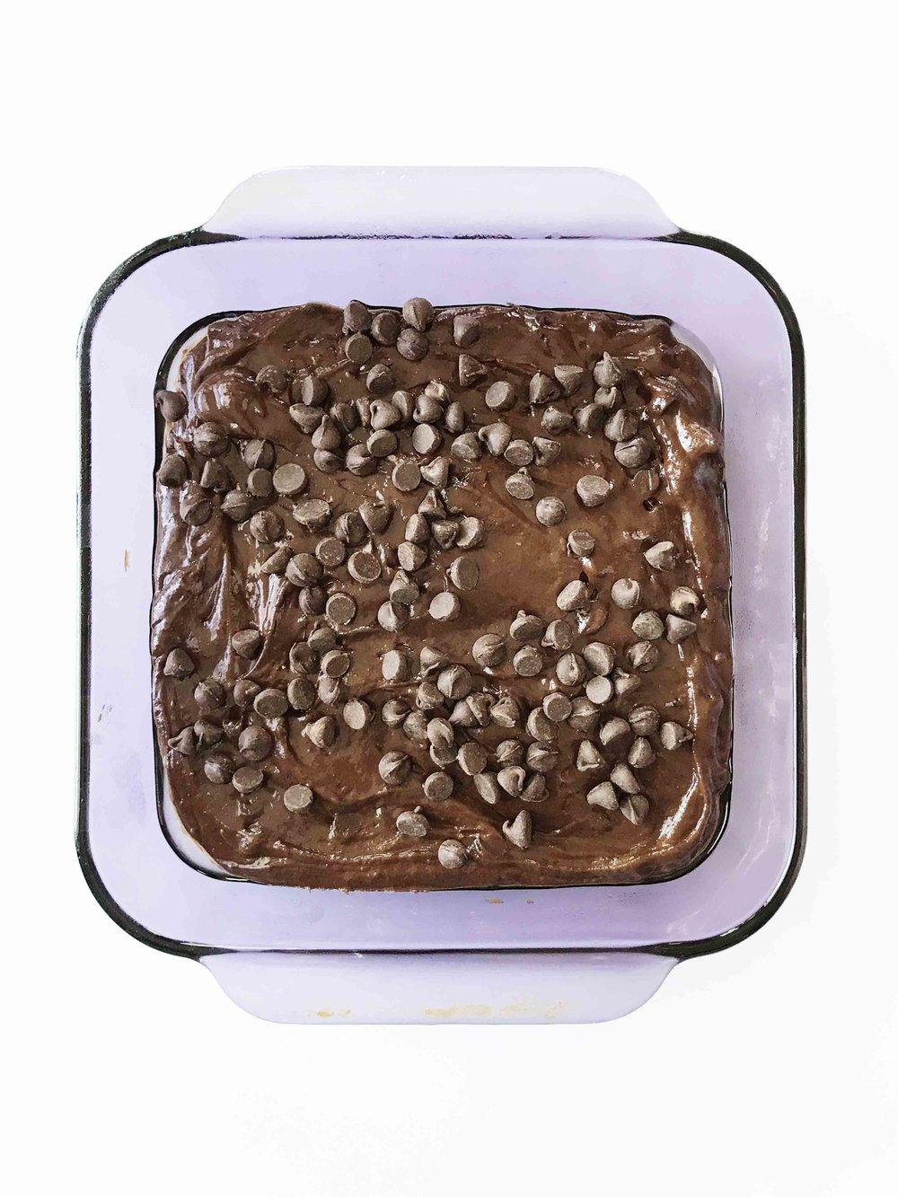 avocado-brownies4.jpg