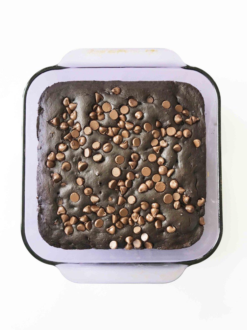 avocado-brownies5.jpg