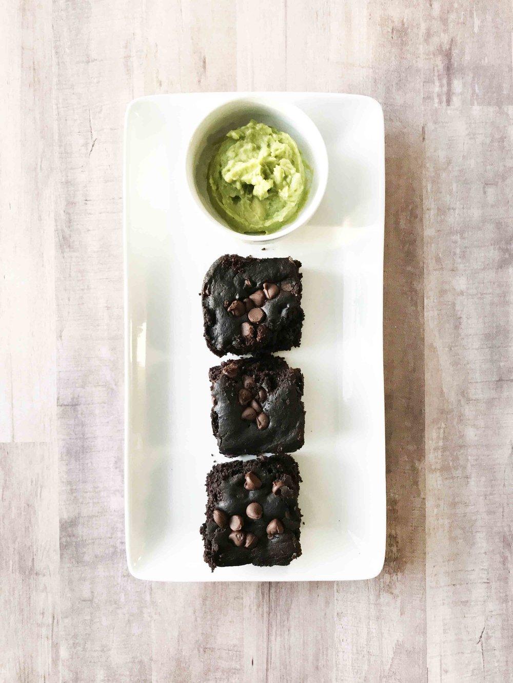 avocado-brownies6.jpg