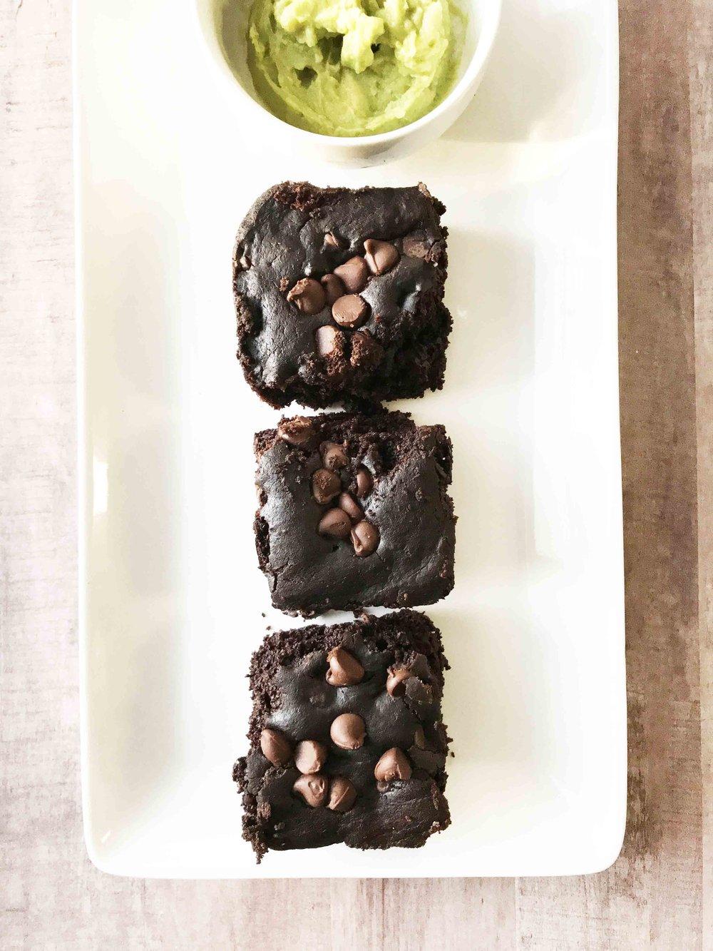 avocado-brownies12.jpg