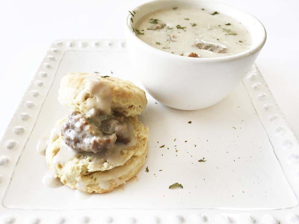 vegan-biscuits-gravy2.jpg