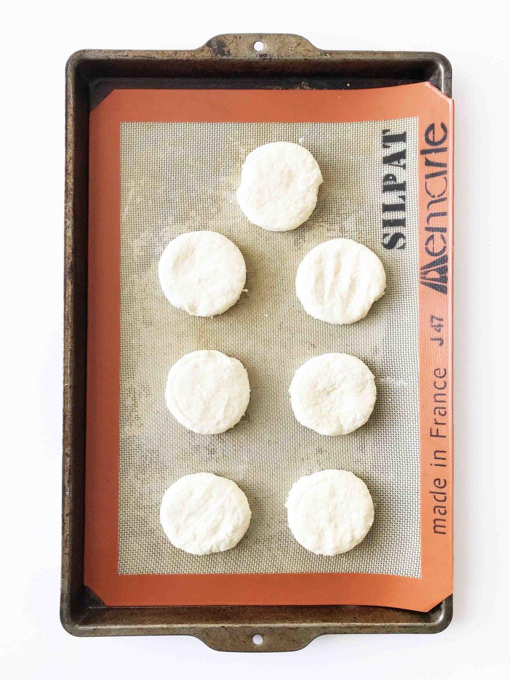 vegan-biscuits-gravy8.jpg