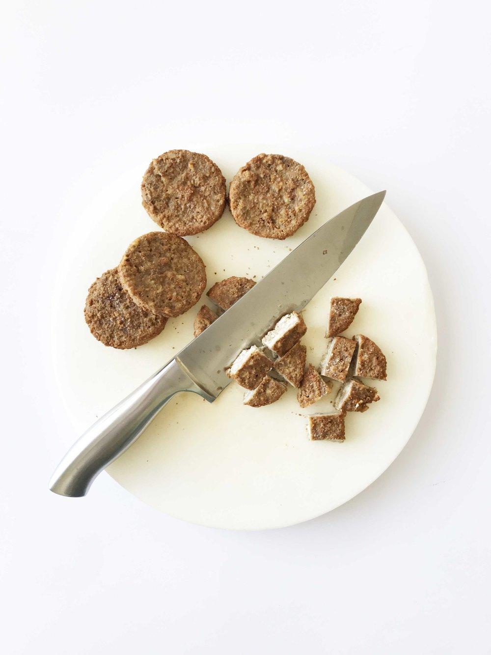 vegan-biscuits-gravy11.jpg