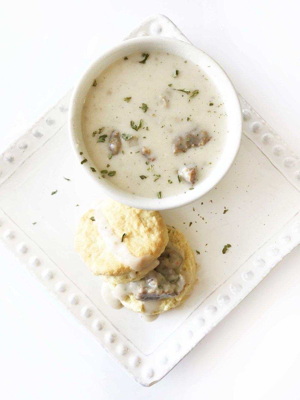 vegan-biscuits-gravy18.jpg