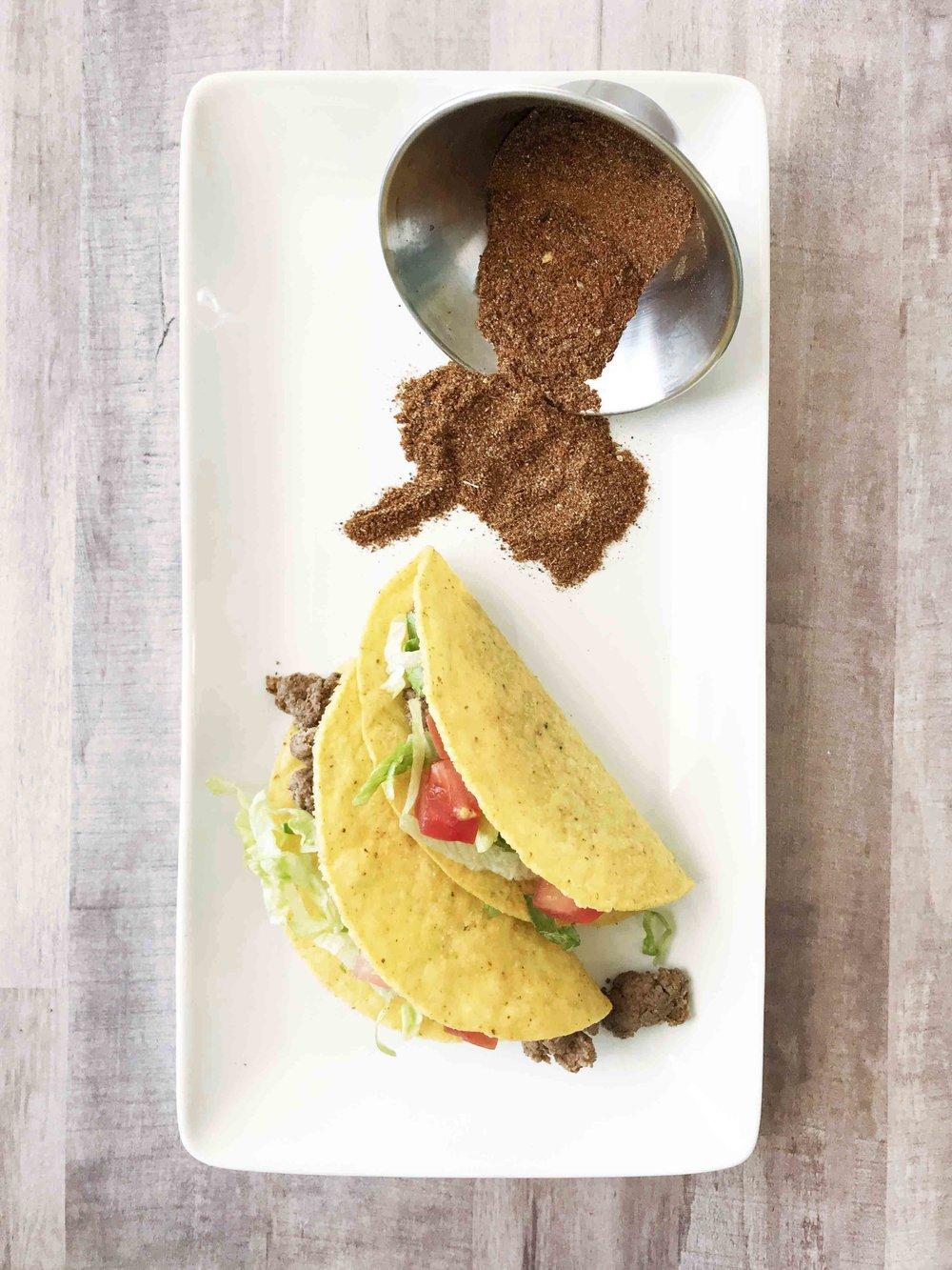 taco-seasoning3.jpg
